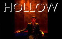 HOLLOW - Short Film