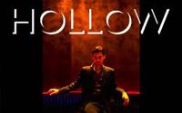 HOLLOW - Short Film