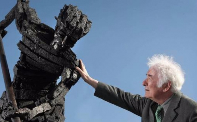 Save heaney country: help us fund legal fees image