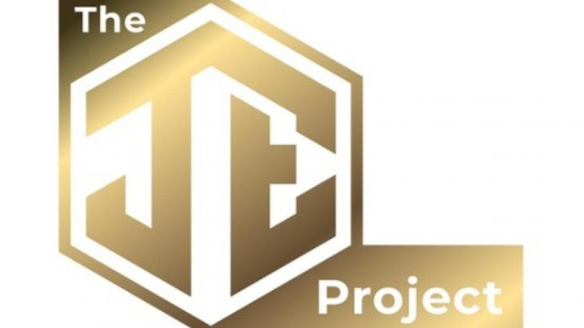 The Junction Elite Project