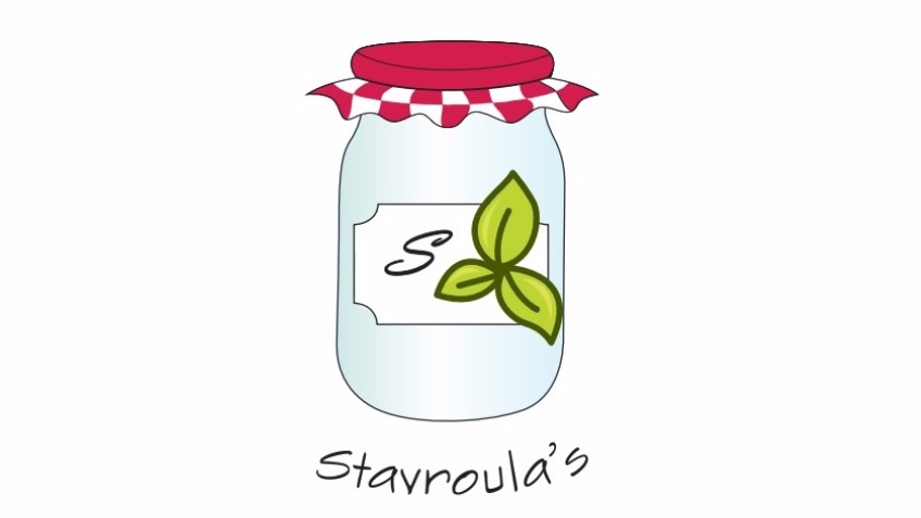 Stavroula's Super Food