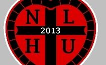 New Life Hull United Football Club