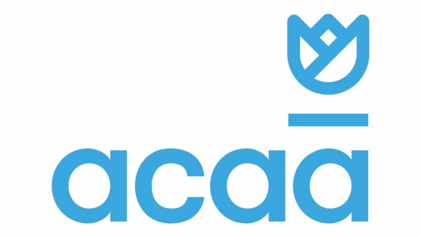 ACAA - Helping Vulnerable Refugees Work in the UK