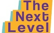 ASN: the Next Level