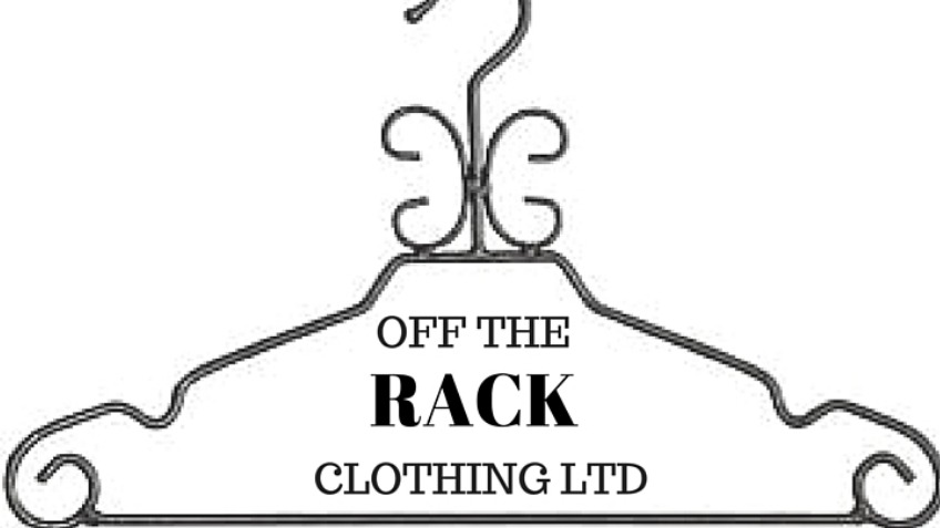 Giving Off the rack clothing a boost to success