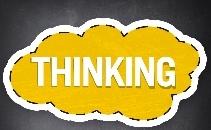 Thinking by Slie Labs Ltd
