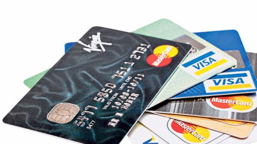 Guide millennials on virtual credit card usage