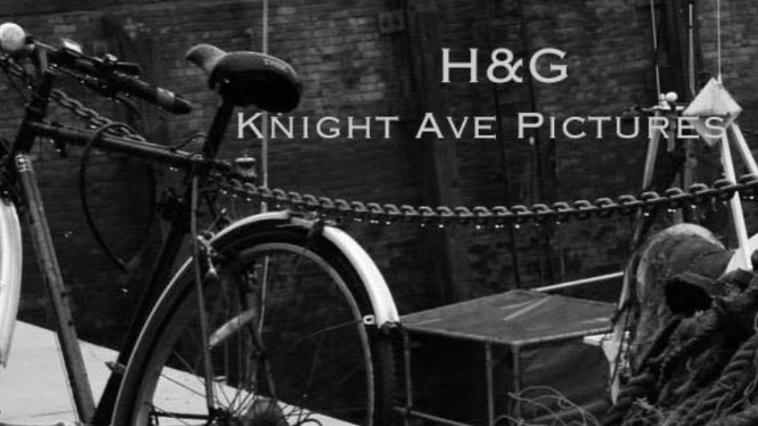 H&G Knight Ave Pictures
