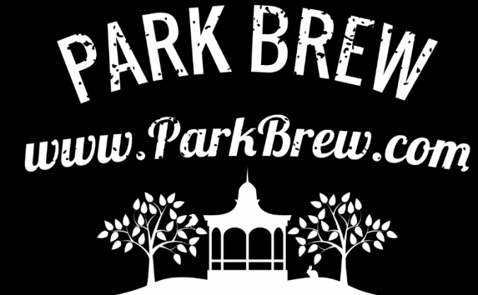 Park brew brewery expansion fundraiser image