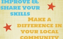 Improving the skills of young people in Leicester