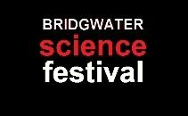 Bridgwater Science Festival