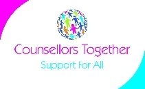 Providing affordable Counselling to ALL