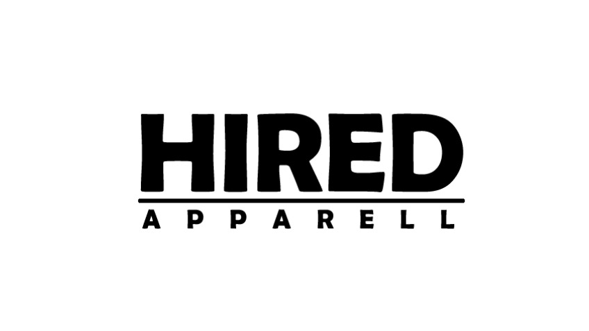 Hired Apparel