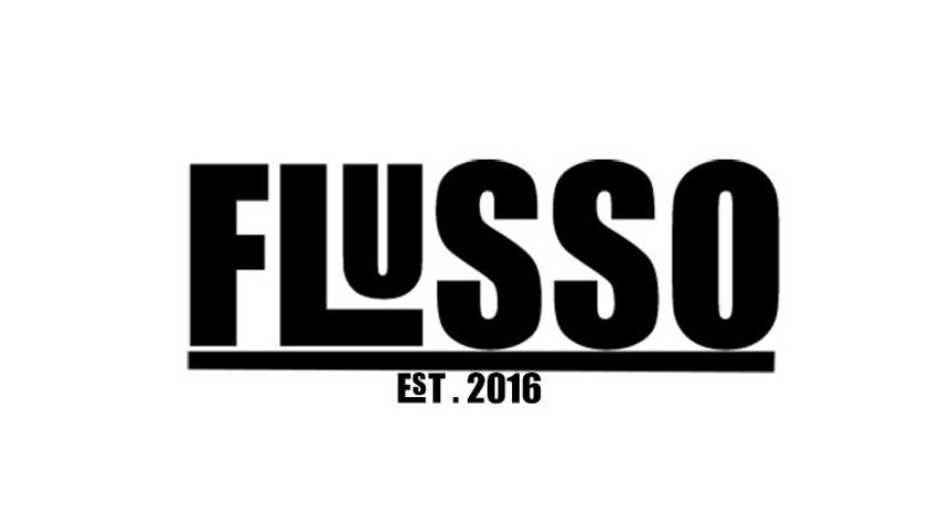 FLUSSO clothing