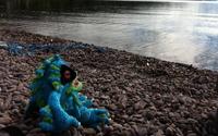 Drowning Rock - Lovecraftian horror play