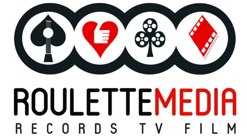 Roulette Media (Records) Launch Event
