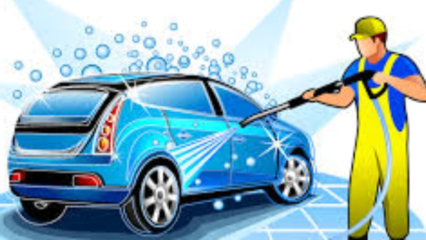 Washmemobileautomotivevaleting