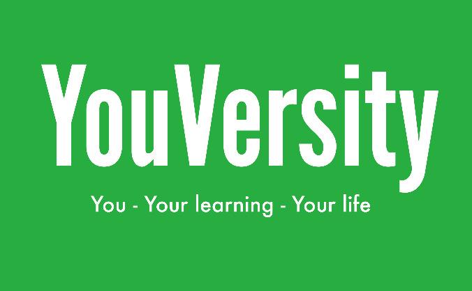 Youversity image