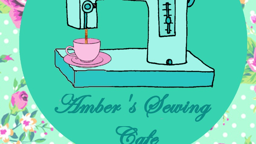 Amber's Sewing Cafe