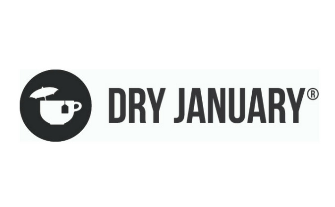 Dry january and beyond image