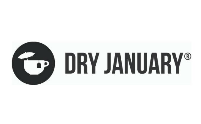 Dry january and beyond image