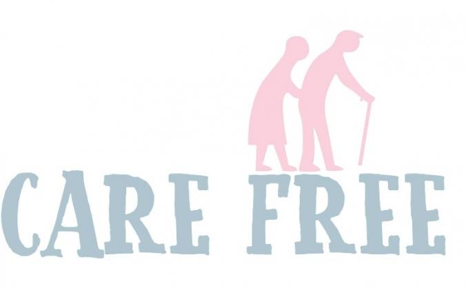 Care free image