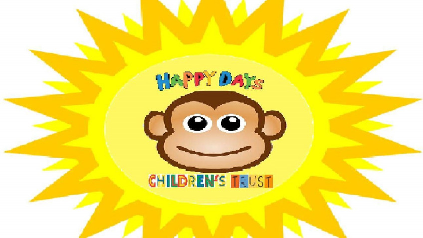 Happy Days Children's Trust