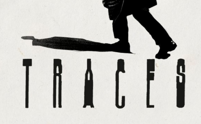 Short film 'traces' by diogo lopes image