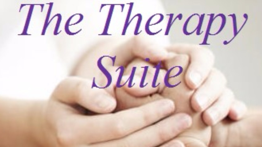 A therapy suite for Northwich