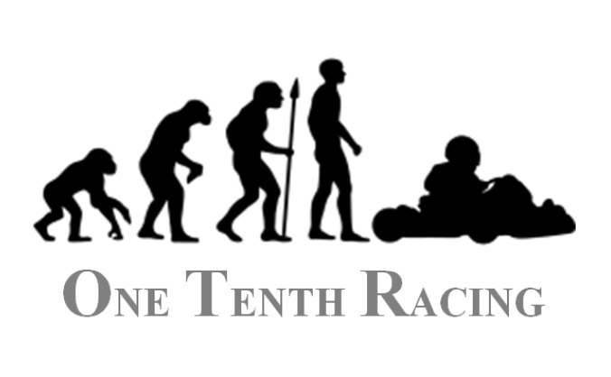 One Tenth Racing - Pro-Kart Season for 2017