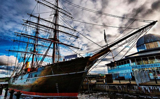 Rrs discovery conservation project 2016-17 image
