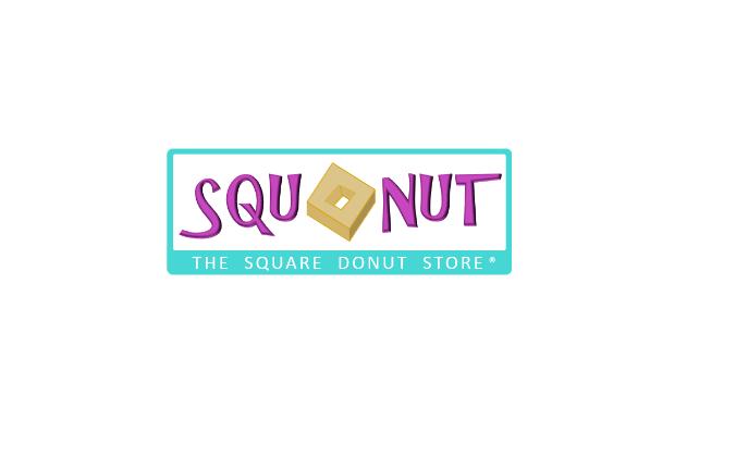 Squonut Donut's
