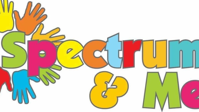 Please help autism support group -Spectrum & Me -