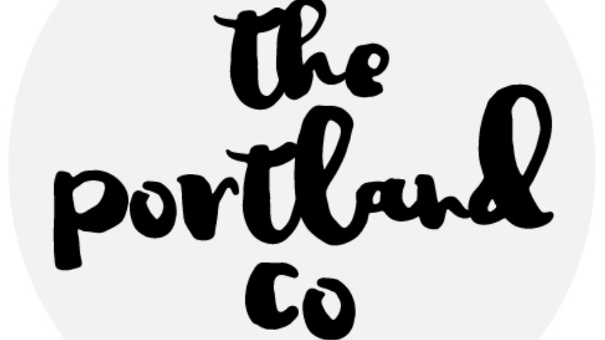 The Portland Co expansion.