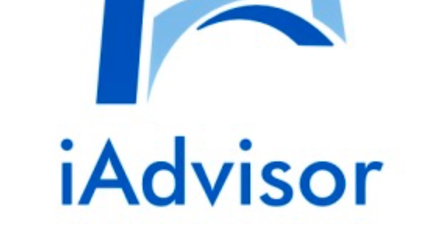 iAdvisor (online financial services)