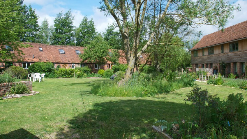 22 Plain Garden Design Courses In Dorset U2013 Izvipi.com
