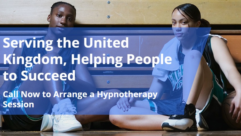 HypnoticNLP - Helping people in poverty to succeed