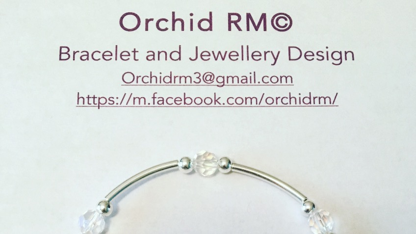 Website /set up jewellery business