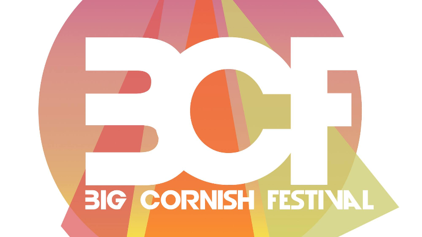 BCF - BIG CORNISH FESTIVAL
