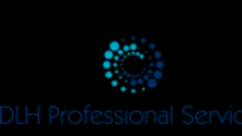 DLH-Professional Services Need You!