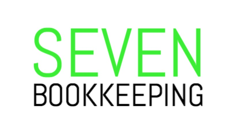 Bookkeeping Company Start-Up