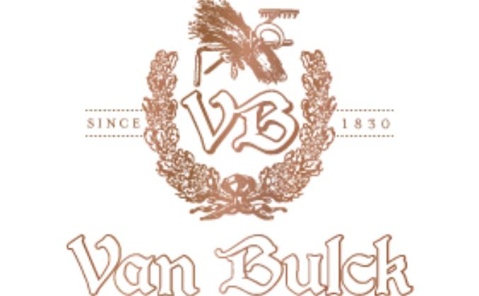 Belgian Organic Gluten Free Craft  Beers