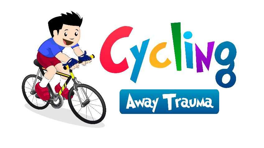 Cycling Away Trauma Website Fund