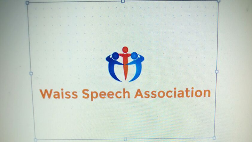 Waiss Speech Association