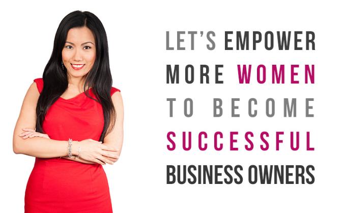 Female Entrepreneurs Organisation