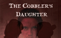 The Cobblers Daughter Performance