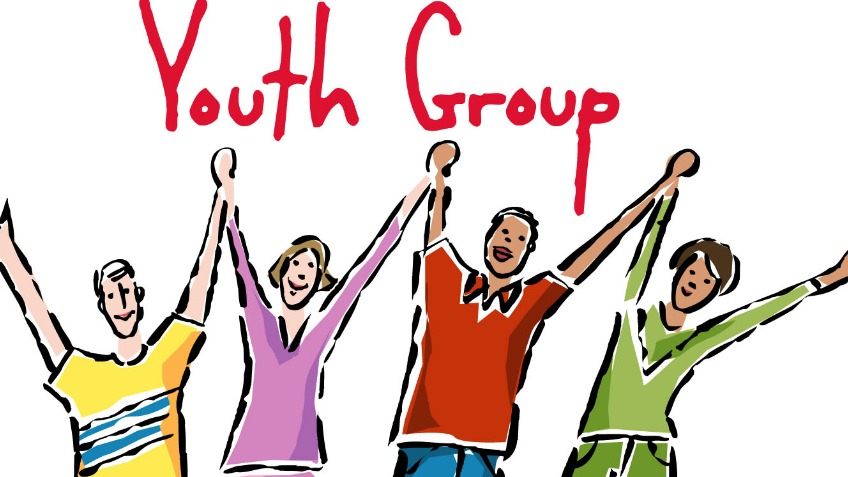 Starting a youth club