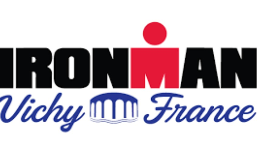 Get 6 Novice Triathletes to IronMan 140.6 Vichy
