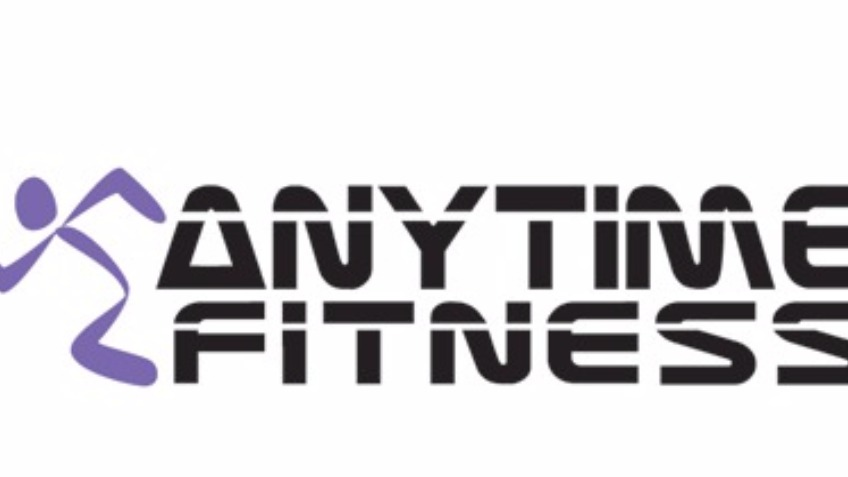 Anytime Fitness 24hr Premium Health Club