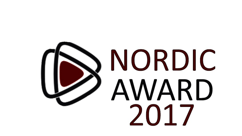 NordicAwards